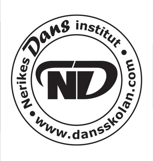 Nerikes Dansinstitut