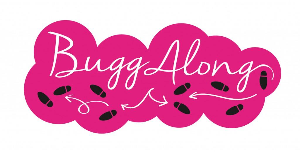 Bugg A Long