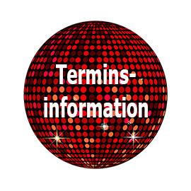 terminsinformation