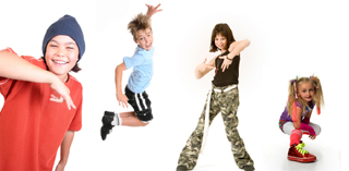 childrens-street-dance-jan-mar-2012-01