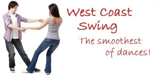 West Coast Swing